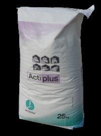 Actiplus-Zak