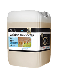 Productframe-Golden-mix-activ