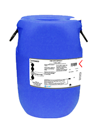 Productframe-HM-VIR-SPRAY-60l