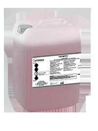 Productframe-Spraymadine-C