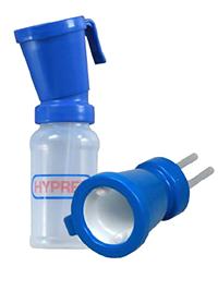 Productframe-Twin-dipbeker-blauw