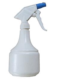 Productframe-uierspray-voor-spenen