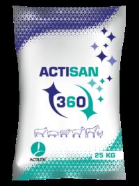 Packshot_Actisan_360